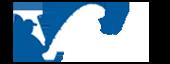 vphish Logo
